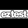 ezTest
