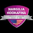 Hookahfina