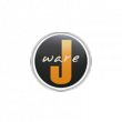 J Ware