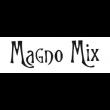 Magno Mix