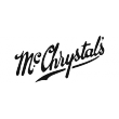 Mc Chrystal