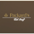 Packard's Club Snuff