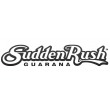 Sudden Rush