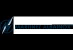 Martinez Ablainox
