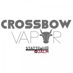 Crossbow E-Liquid