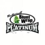 Platinum Blunt