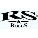 RS Rolls