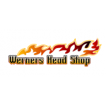 Werner's Head Shop