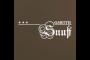 Gawith Snuff