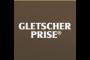 Gletscher Prise