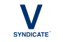 V Syndicate