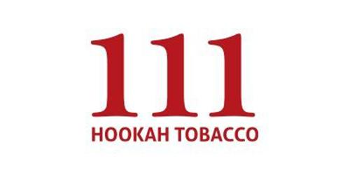 111 Hookah Tobacco