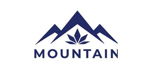 Mountain Smokes
