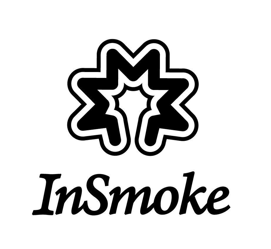 InSmoke