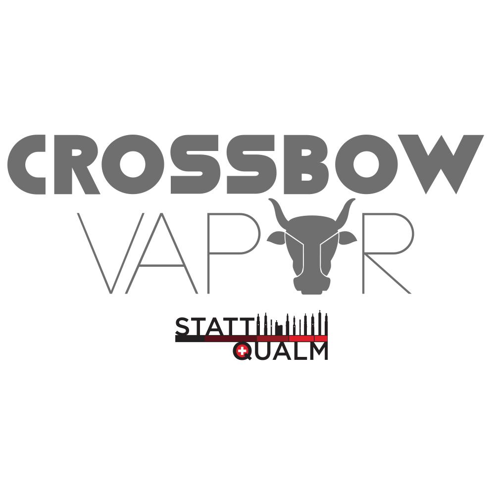 Crossbow E-Liquid