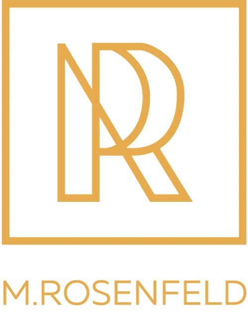 Rosenfeld