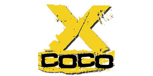 XCoco