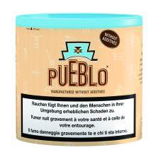 Pueblo Dose Classic 100 gr.