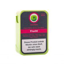 Liquid Station Sample Pack Früchte 6mg