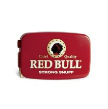 Snuff Red Bull Ultra Strong 1x7gr.