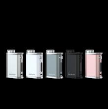Eleaf iStick Pico Plus Mod