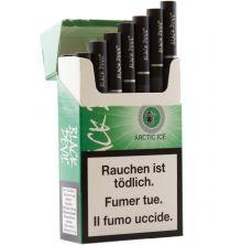 Deutschland zigaretten black devil Black Devil