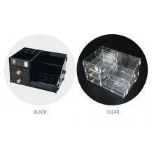 Aufbewahrungsbox für E-Zigaretten Grösse: M