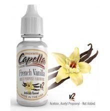 Capella Aroma French Vanilla V2