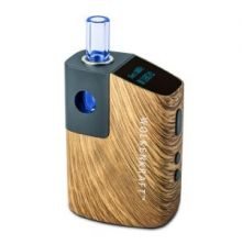 Wolkenkraft FX Mini Holz