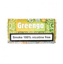 Greengo Kräutermischung - Beutel 1 Stk. (30g)