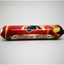 Golden River Ring Schnellzünder Apfel