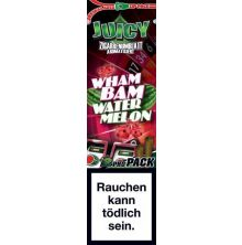 Juicy Blunt - Watermelon