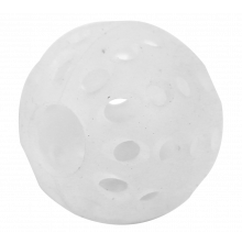 KS Diffu Ball Transparent