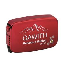 Gawith Helvetic Edition Snuff 1x7g
