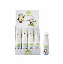 """""""LimPuro"""" Air Fresh - Geruchsneutralisierer 30ml"""