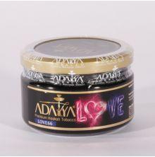 Adalya Tabak Love 66 200g
