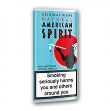American Spirit Natural - 1 Beutel (25 g)