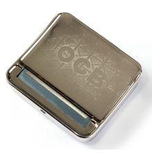Cigarette Machine OCB Automatic Rolling Box