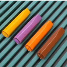 GEEKBAR Pro Einweg E-Zigarette