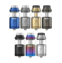 Vandyvape Widowmaker RTA, 5ml