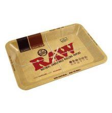 Rollin Tray RAW 12,5x18cm